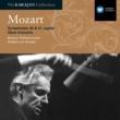 Herbert von Karajan Mozart: Symphonies 40 & 41 'Jupiter' - Oboe Concerto