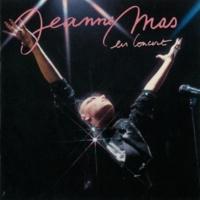 Jeanne Mas Lola (Live)