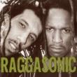 Raggasonic raggasonic