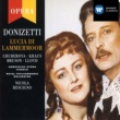 Royal Philharmonic Orchestra/Alfredo Kraus/Nicola Rescigno Lucia di Lammermoor, Act III, Scena terza: Tombe degl'avi miei (Edgardo)