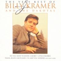 Billy J Kramer & The Dakotas Humdinger