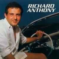 Richard Anthony J'irai Twister Le Blues