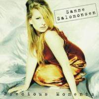 Sanne Salomonsen Precious Moments
