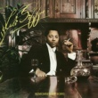 Labi Siffre Remember My Song