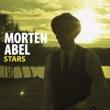Morten Abel Stars