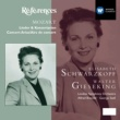 Elisabeth Schwarzkopf/Walter Gieseking Die Alte, K.517 (2001 Remastered Version)