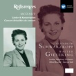 Elisabeth Schwarzkopf/Walter Gieseking Als Luise die Briefe, K.520 (2001 Remastered Version)