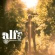 Alf Manchester Man (Singelversion)