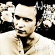 Adam Ant Wonderful (Clearmountain Mix;Unedited)