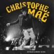 Christophe Maé Trailer Vidéo On Trace La Route Le Live
