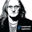 Grzegorz Markowski / Ryszard Sygitowicz Markowski/Sygitowicz