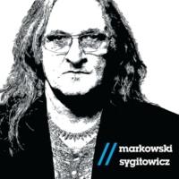 Grzegorz Markowski / Ryszard Sygitowicz Go Go - Shake Your Body