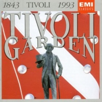 Tivoligarden Kai Normann Andersen Medley