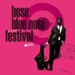 Cassandra Wilson blue note festival 2006