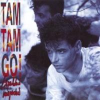 Tam Tam Go! Better Ways