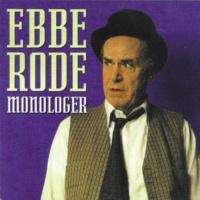Ebbe Rode Åkirkeby