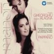 Antonio Pappano Massenet : Manon
