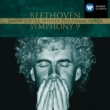 Sir Simon Rattle Beethoven : Symphony No. 9