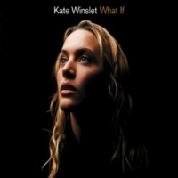 Kate Winslet What If (Film Version)