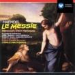 Sir Charles Mackerras/Ambrosian Singers/English Chamber Orchestra/Elizabeth Harwood/Dame Janet Baker/Robert Tear/Raimund Herincx Handel: Messiah, HWV56