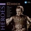 Rudolf Schock/Wilhelm Schüchter/Orchestra Friederike: O Mädchen, mein Mädchen (Akt II) (1998 Remastered Version)