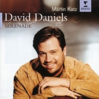 David Daniels/Martin Katz I'll sail upon the Dog Star
