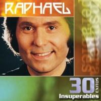 Raphael Y cómo es él?