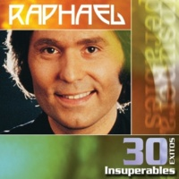 Raphael Cierro mis ojos