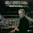 Herbert von Karajan Sibelius: Popular Tone Poems