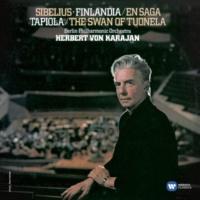 Herbert von Karajan Lemminkäinen Suite (Legends of the Kalevala), Op. 22: II. The Swan of Tuonela (Andante molto sostenuto)