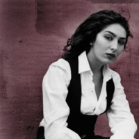 Estrella Morente Alcazaba