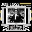 Joe Loss & His Band The Very Best Of Joe Loss