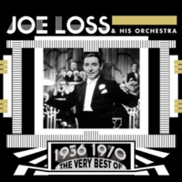 Joe Loss & His Orchestra March Of The Mods (2007 Remastered Version)