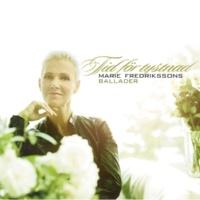 Marie Fredriksson Mot Okända Hav (2002 Remastered Version)