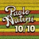 Paolo Nutini 10/10 (Video)