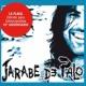 Jarabe De Palo La Flaca - Edición 10º Aniversario