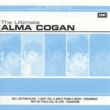 Alma Cogan The Ultimate