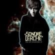 Sondre Lerche Two Way Monologue (Short Edit)