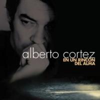 Alberto Cortez Los Demás