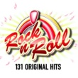 Various Artists Original Hits - Rock 'N' Roll