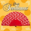 Various Artists Grandes Sevillanas - Vol. 5