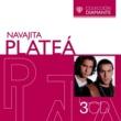 Navajita Platea Noches de bohemia (Radio Edit)