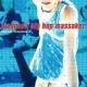 Madonna Hip Hop Massaker Radical Romance
