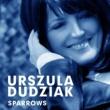 Urszula Dudziak Sparrows (Radio Edit)
