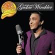 Gustav Winckler For Fuld Musik