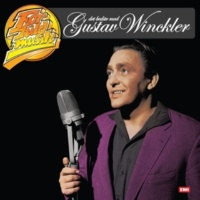 Gustav Winckler En Jeg kan Li' (All About You)