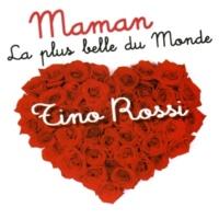 Tino Rossi Femmes que vous êtes jolies
