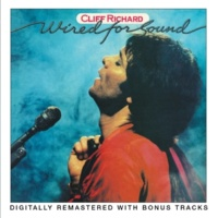 Cliff Richard Shakin' All Over (Live; 2001 Remastered Version)