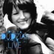 Urszula Dudziak Urszula Dudziak Super Band Live At Jazz Cafe