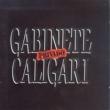 Gabinete Caligari Privado
